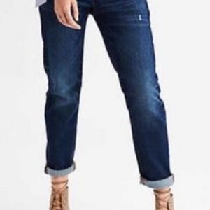 AEO Slouchy Jeans